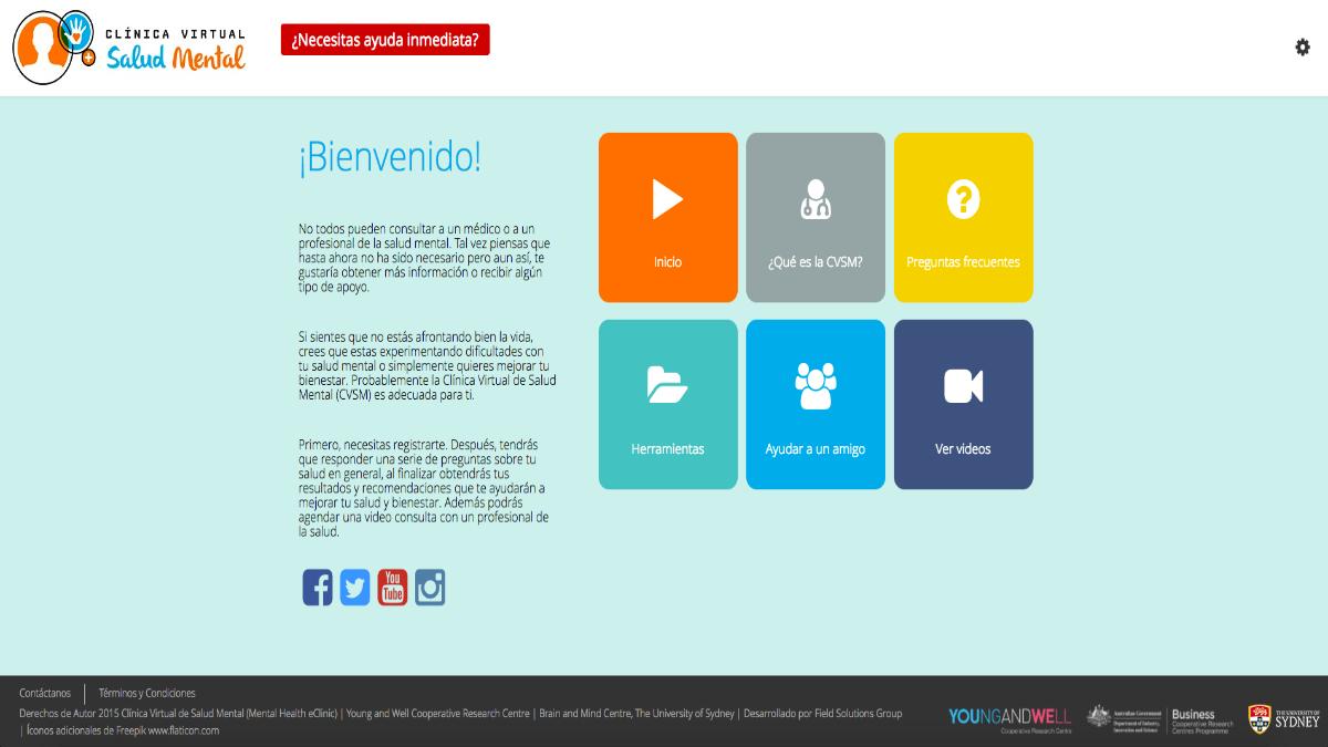 JMIR - Using Participatory Design Methodologies to Co-Design