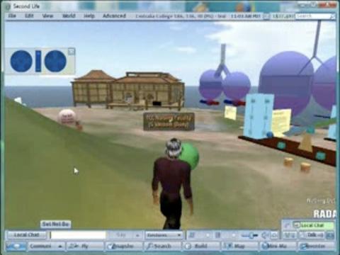 Virtualsex Doctor 99