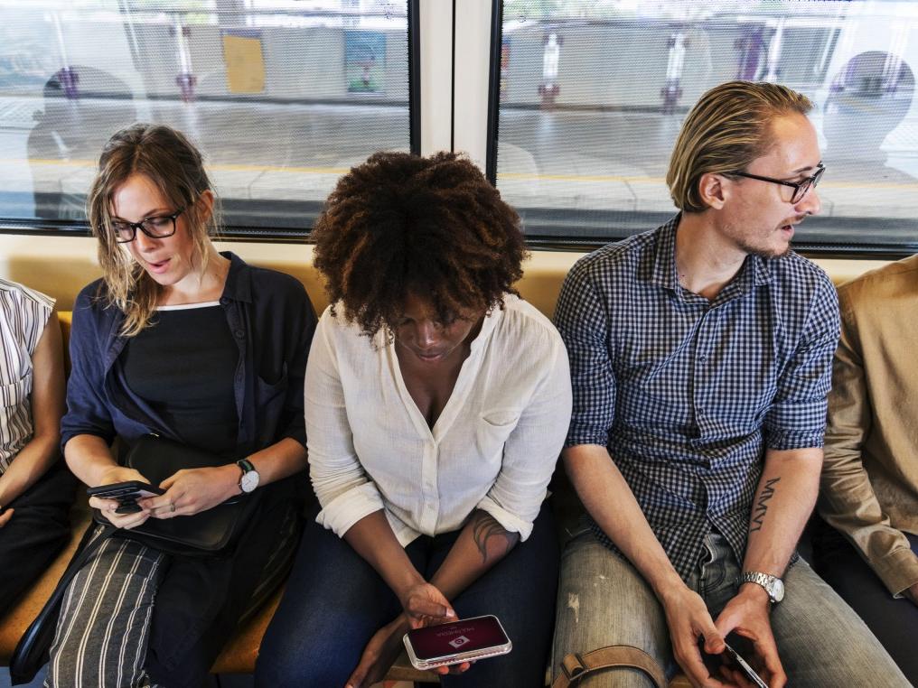JMIR - A Practical Do-It-Yourself Recruitment Framework for