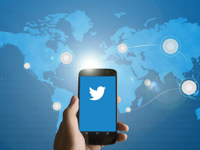 JMIR - Monitoring Physical Activity Levels Using Twitter Data: Infodemiology Study | Liu | Journal of Medical Internet Research