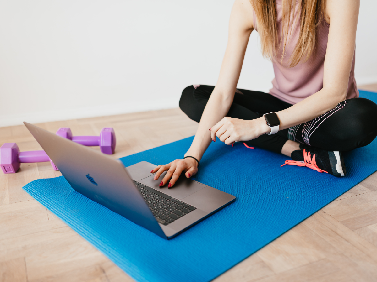 Jmir Effects Of Incentives On Adherence To A Web Based Intervention Promoting Physical Activity Naturalistic Study Wurst Journal Of Medical Internet Research