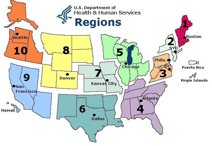 JMIRFluBreaks Early Epidemic Detection From Google Flu Trends - Us influenza map