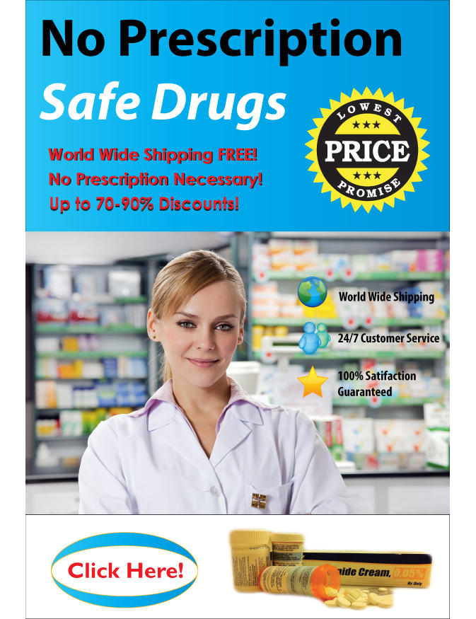 is direct to consumer advertising ethical While proponents of direct-to-consumer drug advertising tout them as vehicles for patient empowerment, critics point to their influence on unsound prescribing and the medicalization of human experience virtual mentor is a monthly bioethics journal published by the american medical association.