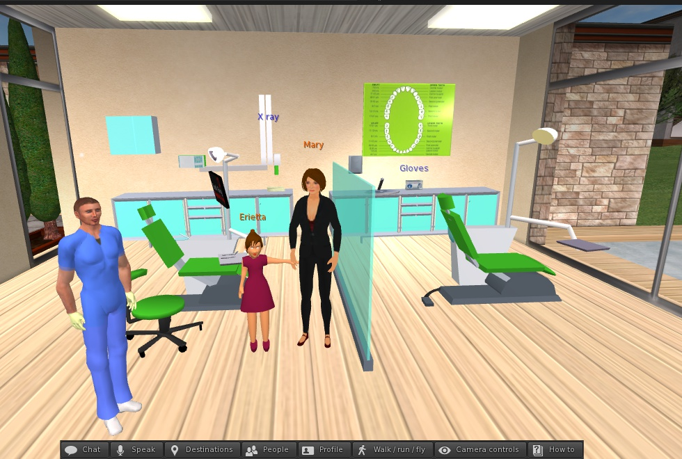 Room Design Simulator Home Design