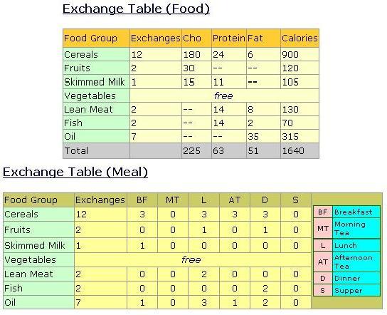 Lemon juice weight loss testimonials image 3